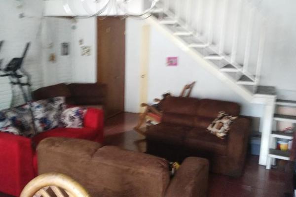 Foto de casa en venta en  , civac, jiutepec, morelos, 7962710 No. 02