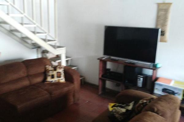 Foto de casa en venta en  , civac, jiutepec, morelos, 7962710 No. 03