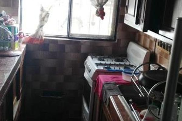 Foto de casa en venta en  , civac, jiutepec, morelos, 7962710 No. 04