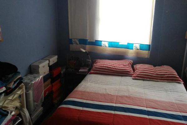 Foto de casa en venta en  , civac, jiutepec, morelos, 7962710 No. 07