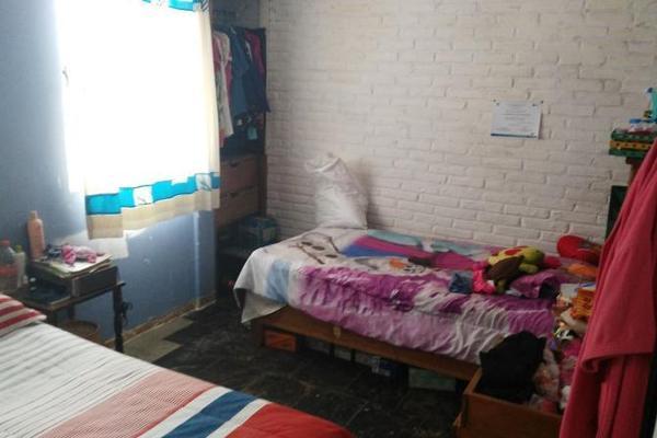Foto de casa en venta en  , civac, jiutepec, morelos, 7962710 No. 08