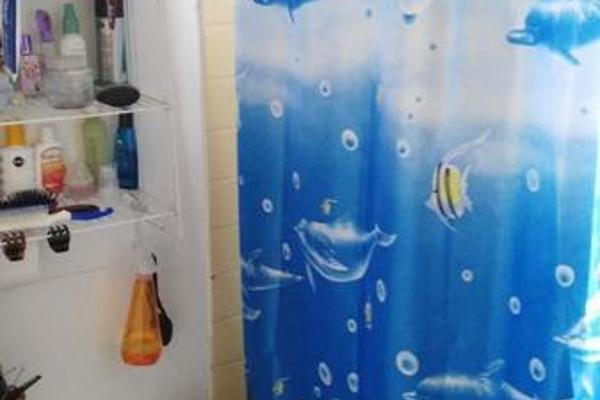 Foto de casa en venta en  , civac, jiutepec, morelos, 7962710 No. 09