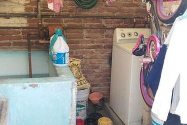Foto de casa en venta en  , civac, jiutepec, morelos, 7962710 No. 11