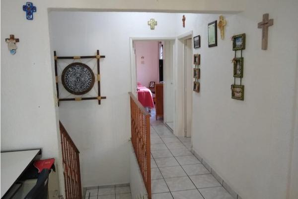 Foto de casa en venta en  , civac, jiutepec, morelos, 9924157 No. 04