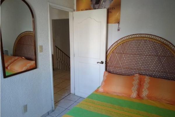 Foto de casa en venta en  , civac, jiutepec, morelos, 9924157 No. 06
