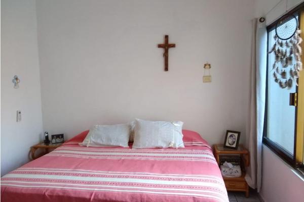 Foto de casa en venta en  , civac, jiutepec, morelos, 9924157 No. 09
