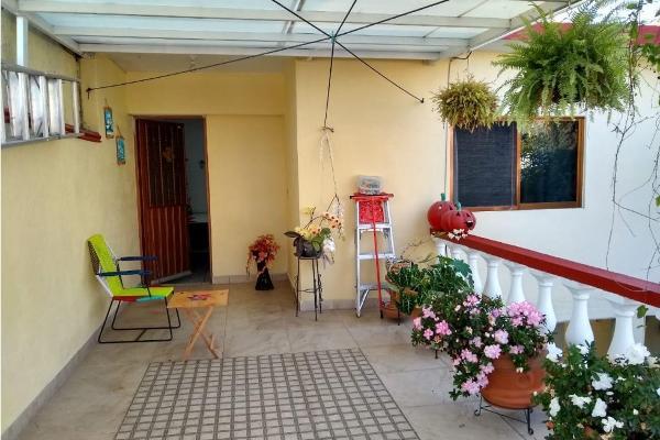 Foto de casa en venta en  , civac, jiutepec, morelos, 9924157 No. 10