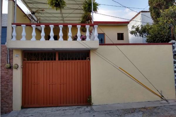 Foto de casa en venta en  , civac, jiutepec, morelos, 9924157 No. 12