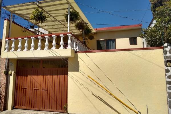 Foto de casa en venta en  , civac, jiutepec, morelos, 9924157 No. 13