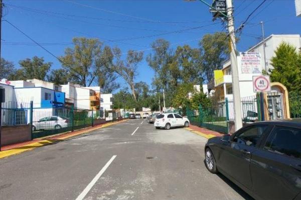 Foto de casa en venta en civilizacion inca 00, antigua, tultepec, méxico, 16501383 No. 01