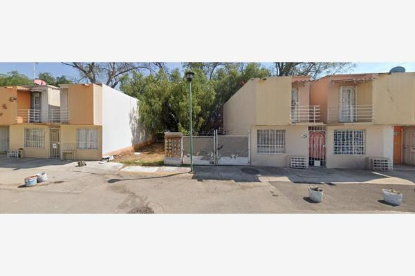 Foto de casa en venta en civilización tolteca 0, antigua, tultepec, méxico, 17859072 No. 01