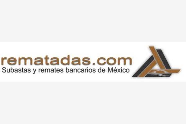 Foto de casa en venta en civilización tolteca 0, antigua, tultepec, méxico, 17859072 No. 04