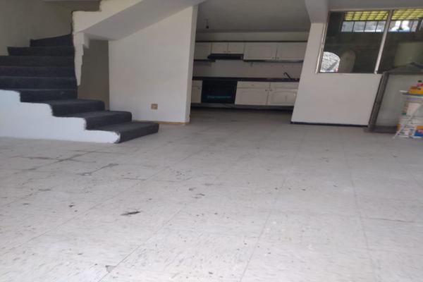 Foto de casa en venta en claro verde , ampliación san pablo de las salinas, tultitlán, méxico, 0 No. 02