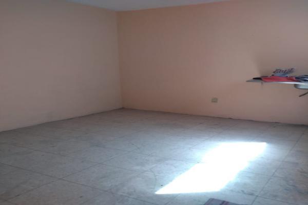 Foto de casa en venta en claro verde , ampliación san pablo de las salinas, tultitlán, méxico, 0 No. 03