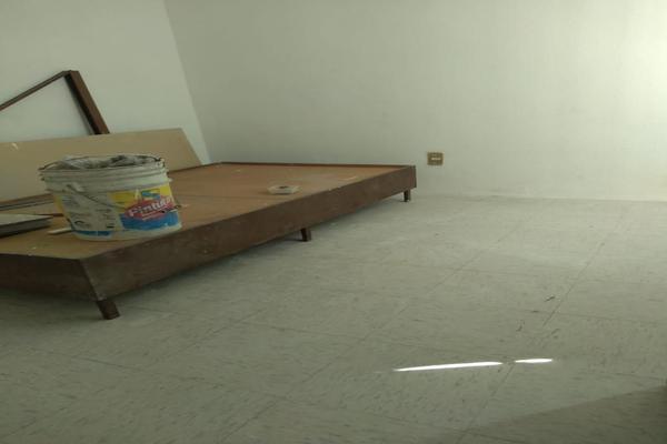 Foto de casa en venta en claro verde , ampliación san pablo de las salinas, tultitlán, méxico, 0 No. 04