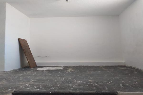Foto de casa en venta en claro verde , ampliación san pablo de las salinas, tultitlán, méxico, 0 No. 05