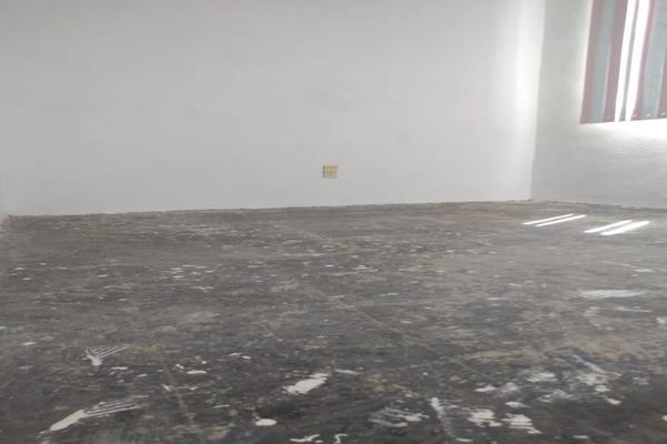Foto de casa en venta en claro verde , ampliación san pablo de las salinas, tultitlán, méxico, 0 No. 06