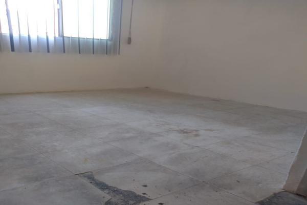 Foto de casa en venta en claro verde , ampliación san pablo de las salinas, tultitlán, méxico, 0 No. 07