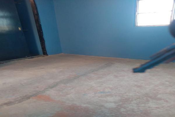 Foto de casa en venta en claro verde , ampliación san pablo de las salinas, tultitlán, méxico, 0 No. 08