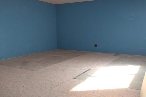 Foto de casa en venta en claro verde , ampliación san pablo de las salinas, tultitlán, méxico, 0 No. 09