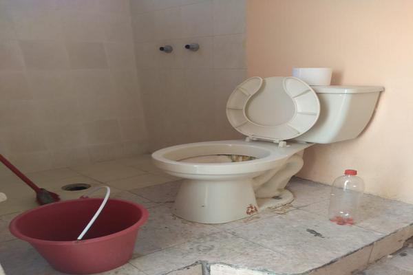 Foto de casa en venta en claro verde , ampliación san pablo de las salinas, tultitlán, méxico, 0 No. 10