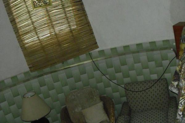 Foto de casa en venta en claustro de san miguel , los cactus, tequisquiapan, querétaro, 5450093 No. 10