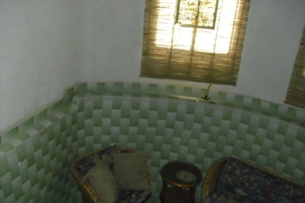 Foto de casa en venta en claustro de san miguel , los cactus, tequisquiapan, querétaro, 5450093 No. 12