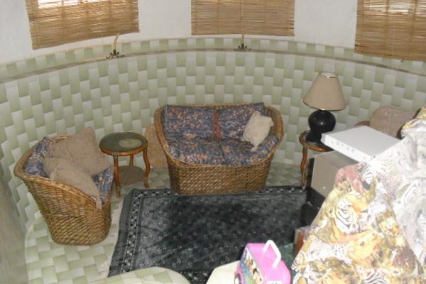 Foto de casa en venta en claustro de san miguel , los cactus, tequisquiapan, querétaro, 5450093 No. 13