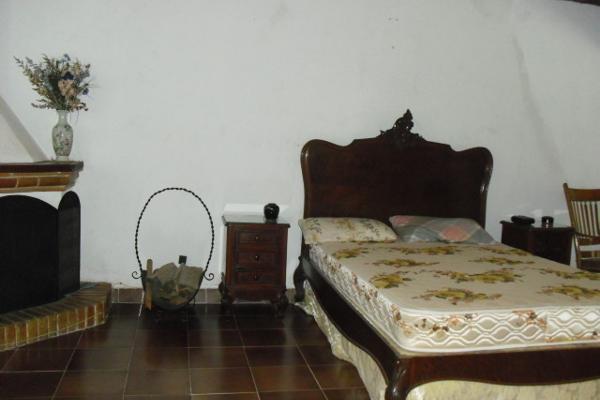 Foto de casa en venta en claustro de san miguel , los cactus, tequisquiapan, querétaro, 5450093 No. 29