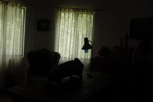 Foto de casa en venta en claustro de san miguel , los cactus, tequisquiapan, querétaro, 5450093 No. 33