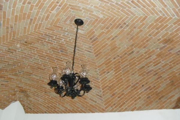 Foto de casa en venta en claustro de san miguel , los cactus, tequisquiapan, querétaro, 5450093 No. 40