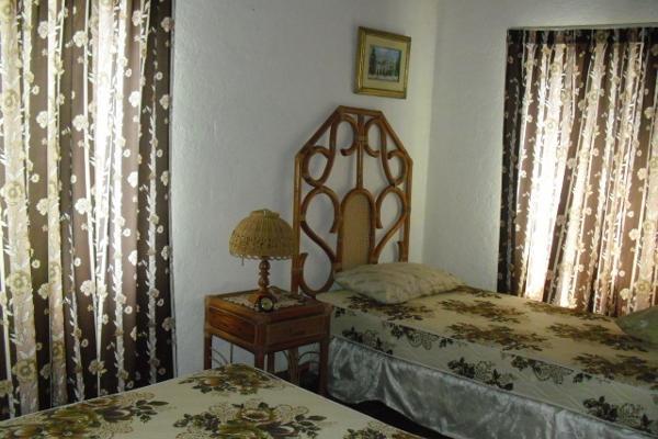 Foto de casa en venta en claustro de san miguel , los cactus, tequisquiapan, querétaro, 5450093 No. 41