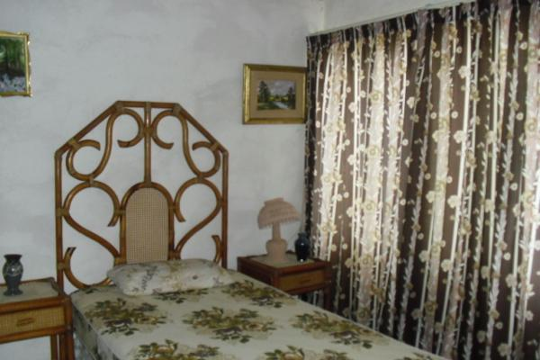 Foto de casa en venta en claustro de san miguel , los cactus, tequisquiapan, querétaro, 5450093 No. 42