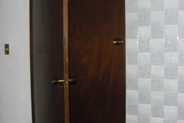Foto de casa en venta en claustro de san miguel , los cactus, tequisquiapan, querétaro, 5450093 No. 44