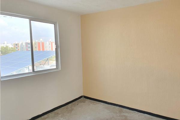 Foto de departamento en venta en  , claustros de la loma, querétaro, querétaro, 20100764 No. 07