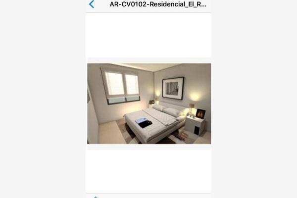 Foto de departamento en venta en  , el marqués, querétaro, querétaro, 5879736 No. 01