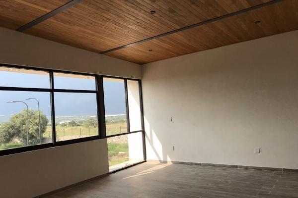 Foto de casa en venta en  , el campanario, querétaro, querétaro, 5882522 No. 06