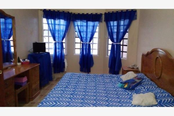 Foto de casa en venta en claveles 225, pensiones, centro, tabasco, 3039757 No. 07