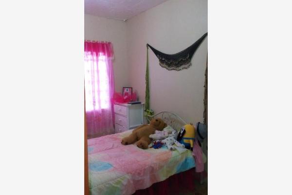 Foto de casa en venta en claveles 225, pensiones, centro, tabasco, 3039757 No. 08