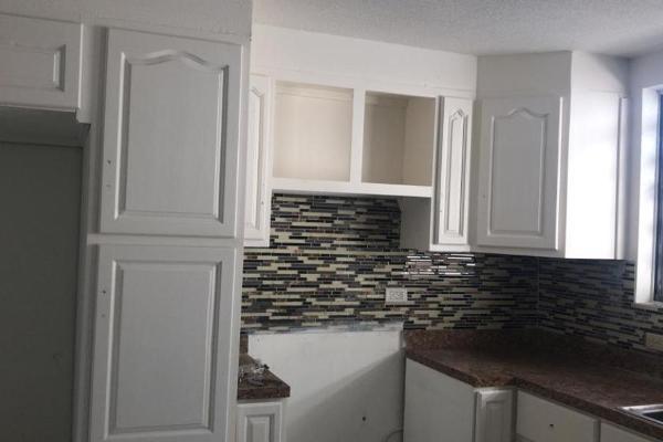 Foto de casa en venta en claveles , jardín, matamoros, tamaulipas, 10185293 No. 02