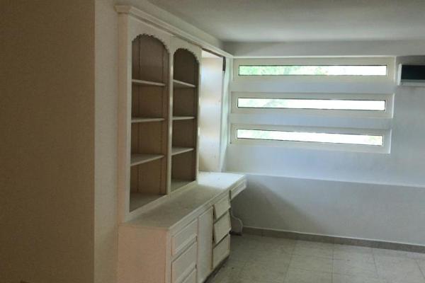 Foto de casa en venta en claveles , jardín, matamoros, tamaulipas, 10185293 No. 03