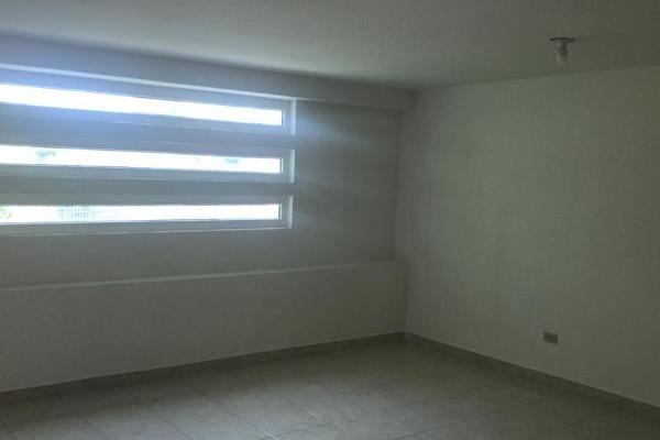 Foto de casa en venta en claveles , jardín, matamoros, tamaulipas, 10185293 No. 04