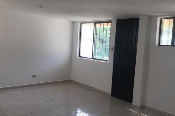 Foto de casa en venta en claveles , jardín, matamoros, tamaulipas, 10185293 No. 05