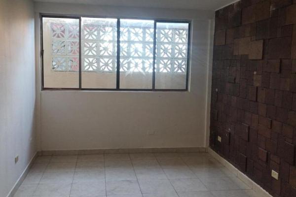 Foto de casa en venta en claveles , jardín, matamoros, tamaulipas, 10185293 No. 06