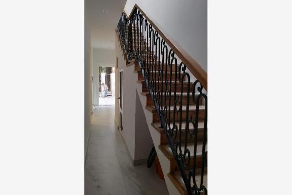 Foto de casa en venta en claveria 00, clavería, azcapotzalco, df / cdmx, 9106662 No. 02