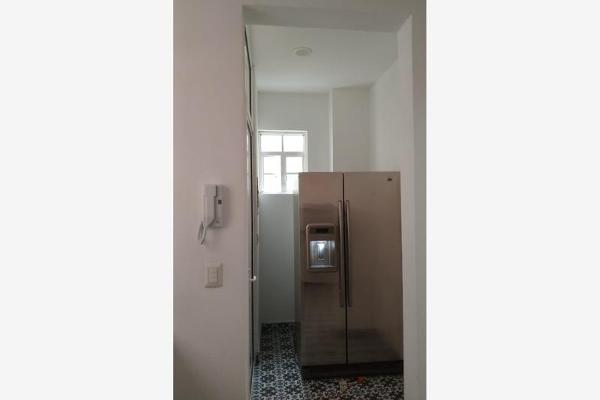 Foto de casa en venta en claveria 00, clavería, azcapotzalco, df / cdmx, 9106662 No. 05