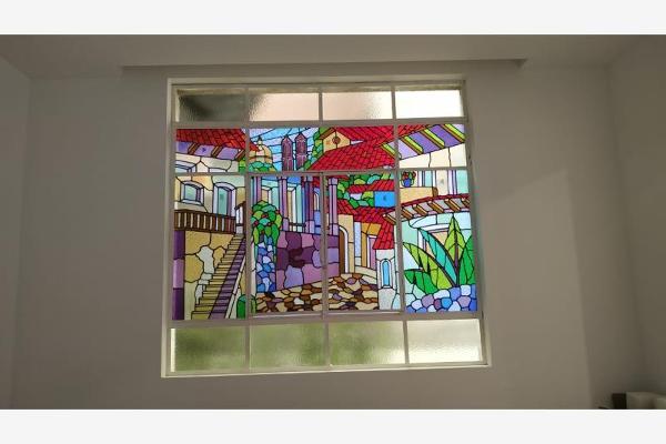 Foto de casa en venta en claveria 00, clavería, azcapotzalco, df / cdmx, 9106662 No. 06