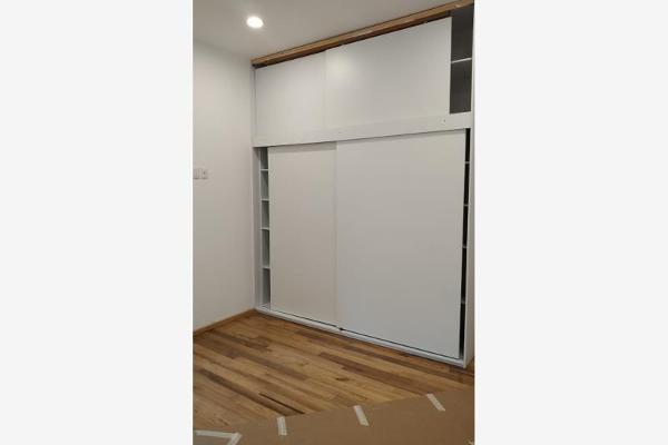 Foto de casa en venta en claveria 00, clavería, azcapotzalco, df / cdmx, 9106662 No. 07