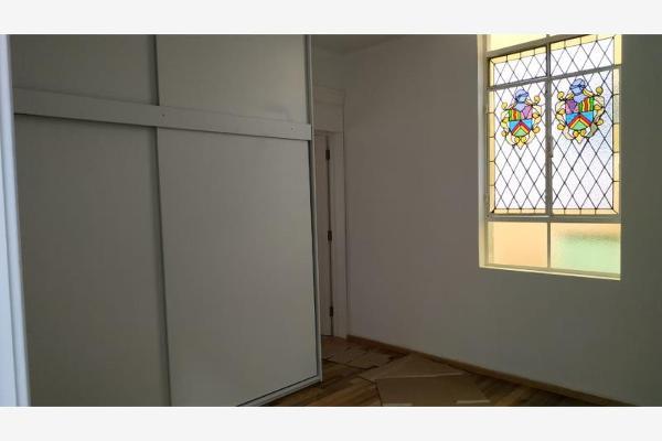 Foto de casa en venta en claveria 00, clavería, azcapotzalco, df / cdmx, 9106662 No. 10