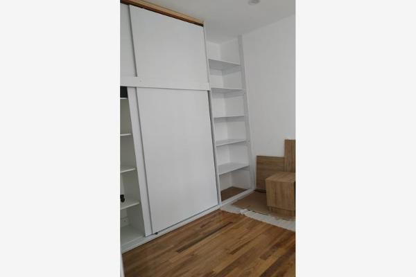 Foto de casa en venta en claveria 00, clavería, azcapotzalco, df / cdmx, 9106662 No. 12